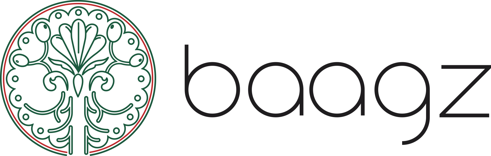 Baagz